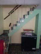 Casa en Habana Vieja, La Habana 6