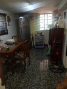 Casa en Habana Vieja, La Habana 18