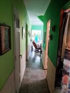 Casa Independiente en Sevillano, Diez de Octubre, La Habana 14