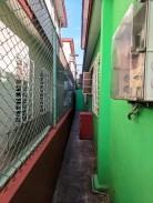 Casa Independiente en Sevillano, Diez de Octubre, La Habana 3