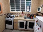 Casa Independiente en Sevillano, Diez de Octubre, La Habana 18