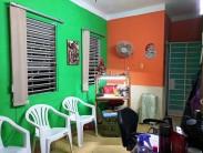 Casa Independiente en Sevillano, Diez de Octubre, La Habana 16