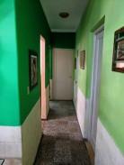 Casa Independiente en Sevillano, Diez de Octubre, La Habana 15