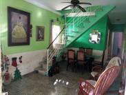 Casa Independiente en Sevillano, Diez de Octubre, La Habana 5