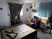 Casa Independiente en Sevillano, Diez de Octubre, La Habana 27