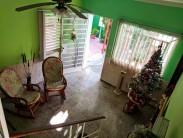 Casa Independiente en Sevillano, Diez de Octubre, La Habana 7