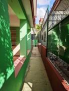 Casa Independiente en Sevillano, Diez de Octubre, La Habana 4