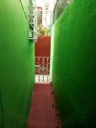 Casa Independiente en Sevillano, Diez de Octubre, La Habana 20