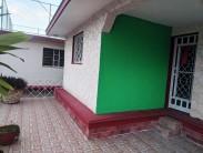 Casa Independiente en Sevillano, Diez de Octubre, La Habana 33
