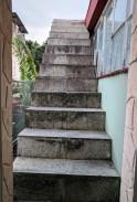 Casa Independiente en Sevillano, Diez de Octubre, La Habana 31
