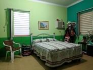 Casa Independiente en Sevillano, Diez de Octubre, La Habana 8