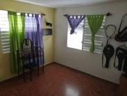 Casa Independiente en Víbora Park, Arroyo Naranjo, La Habana 20