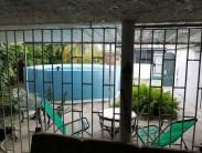 Casa Independiente en Víbora Park, Arroyo Naranjo, La Habana 27