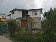 Casa Independiente en Víbora Park, Arroyo Naranjo, La Habana 10