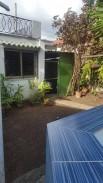 Casa Independiente en Víbora Park, Arroyo Naranjo, La Habana 32