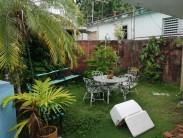 Casa Independiente en Víbora Park, Arroyo Naranjo, La Habana 33