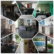 Casa Independiente en Víbora Park, Arroyo Naranjo, La Habana 3