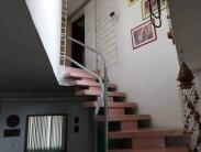 Casa Independiente en Víbora Park, Arroyo Naranjo, La Habana 17