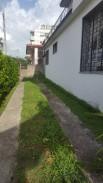 Casa Independiente en Víbora Park, Arroyo Naranjo, La Habana 31