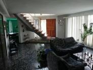 Casa Independiente en Víbora Park, Arroyo Naranjo, La Habana 15