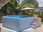 Casa Independiente en Víbora Park, Arroyo Naranjo, La Habana 30