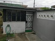 Casa Independiente en Víbora Park, Arroyo Naranjo, La Habana 26