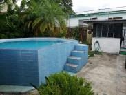 Casa Independiente en Víbora Park, Arroyo Naranjo, La Habana 29