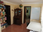 Casa Independiente en Víbora Park, Arroyo Naranjo, La Habana 25