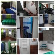 Casa Independiente en Víbora Park, Arroyo Naranjo, La Habana 4