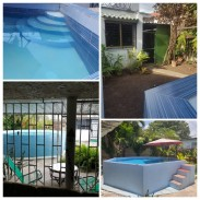 Casa Independiente en Víbora Park, Arroyo Naranjo, La Habana 2