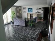 Casa Independiente en Víbora Park, Arroyo Naranjo, La Habana 12