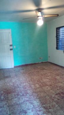 Apartamento en Víbora Park, Arroyo Naranjo, La Habana