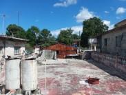 Casa en Ampliación de San Matías, San Miguel del Padrón, La Habana 4