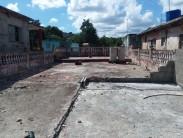 Casa en Ampliación de San Matías, San Miguel del Padrón, La Habana 5
