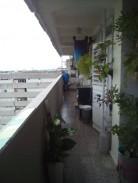 Apartamento en Nuevo Vedado, Plaza de la Revolución, La Habana 2