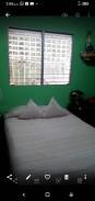 Apartamento en Santos Suárez, Diez de Octubre, La Habana 17