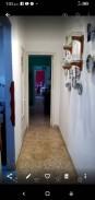 Apartamento en Santos Suárez, Diez de Octubre, La Habana 11