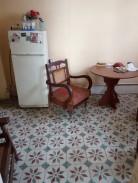 Casa en Cerro, La Habana 7