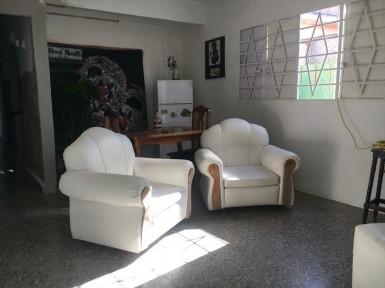 Casa en Mañana, Guanabacoa, La Habana