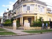 Casa en Vedado, Plaza de la Revolución, La Habana