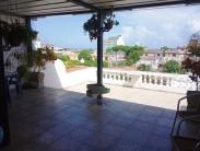 House in Vedado, Plaza de la Revolución, La Habana 44