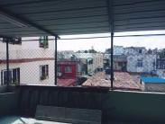 House in Vedado, Plaza de la Revolución, La Habana 56