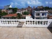 House in Vedado, Plaza de la Revolución, La Habana 47