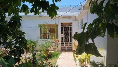 Casa en Alamar Este, Habana del Este, La Habana
