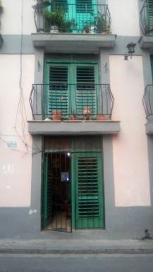 Apartment in San Isidro, Habana Vieja, La Habana