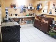 Casa en Santos Suárez, Diez de Octubre, La Habana 14