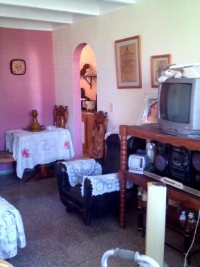 Apartamento en Reparto Bahía, Habana del Este, La Habana