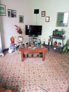 Apartamento en Dragones, Centro Habana, La Habana