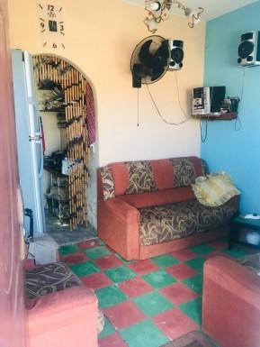 Apartamento en Playa, La Habana