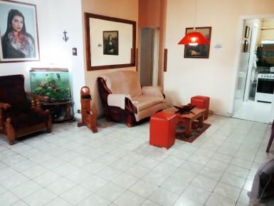 Casa en Miramar, Playa, La Habana